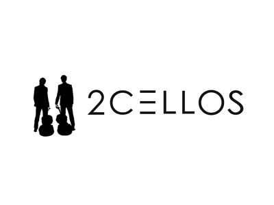 refer-2cellos