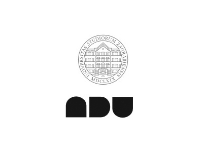 refer-adu