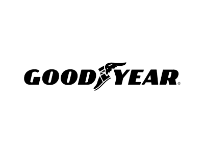 refer-goodyear
