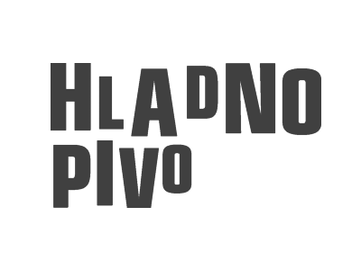 refer-hladnopivo