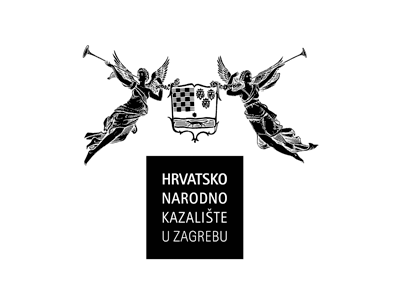 refer-hnkzg