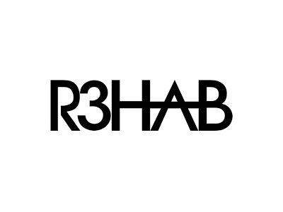 refer-rehab