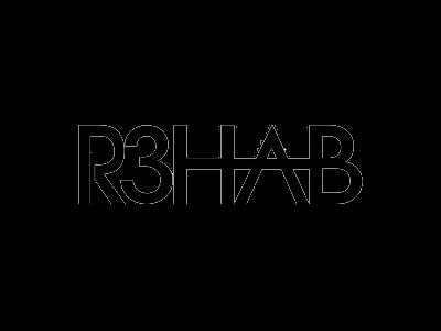 refer-rehab