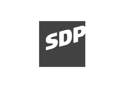 refer-sdp