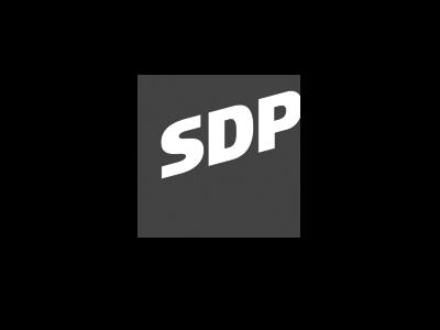 refer-sdp