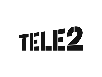 refer-tele2