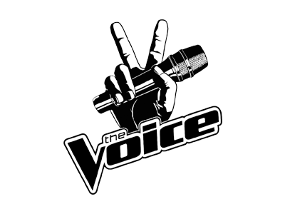 refer-thevoice