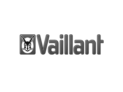 refer-vaillant