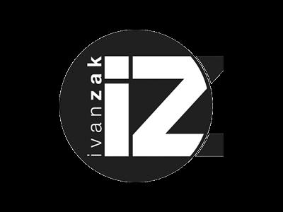 refer-zak