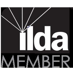 ilda-big