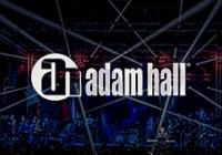 adamhall
