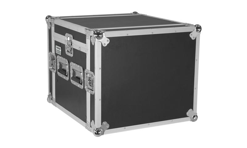 box-flightcase