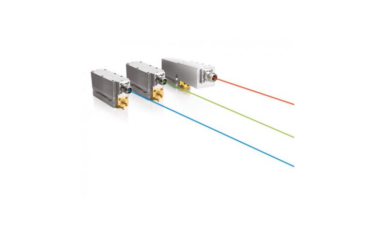 box-laseri-komponente