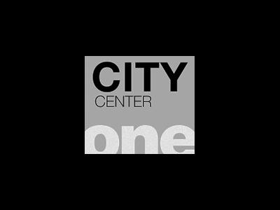 refer-city