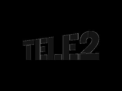 refer-tele2