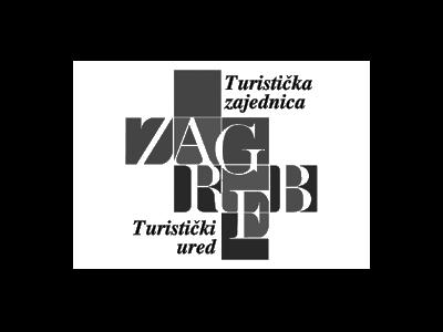refer-tzzagreb