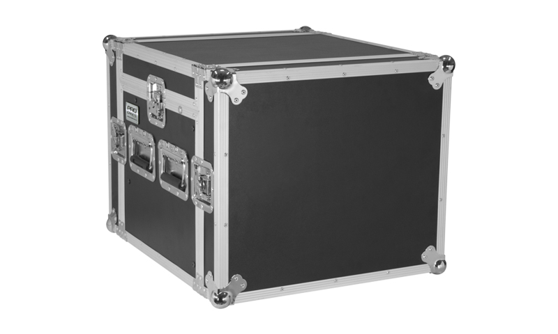 box-flightcase