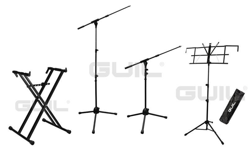 box-glazbeni-stalci
