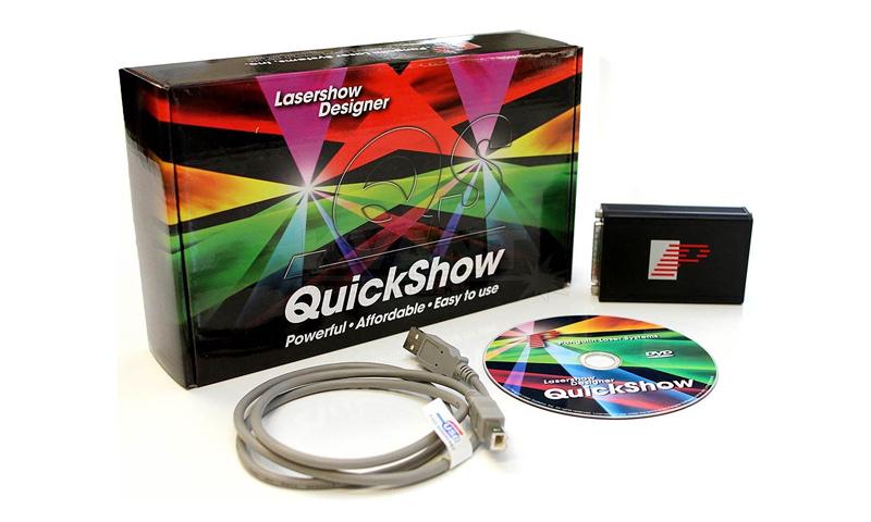 box-laser-kontrole