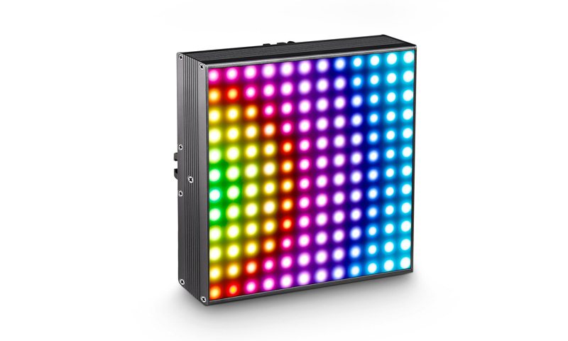 box-pixelmapping