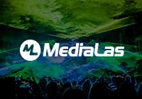 medialas